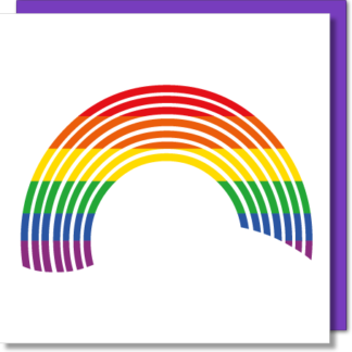 LGBTQ Design